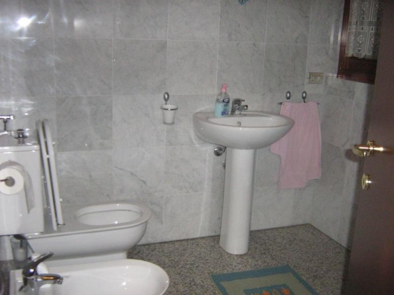 arredo bagno | coedil marmi montegrino valtravaglia - Arredo Bagno Carrara